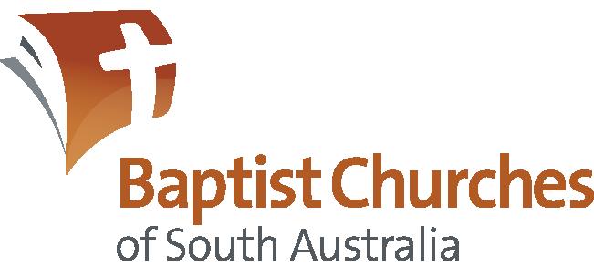 Tim SA Baptist
